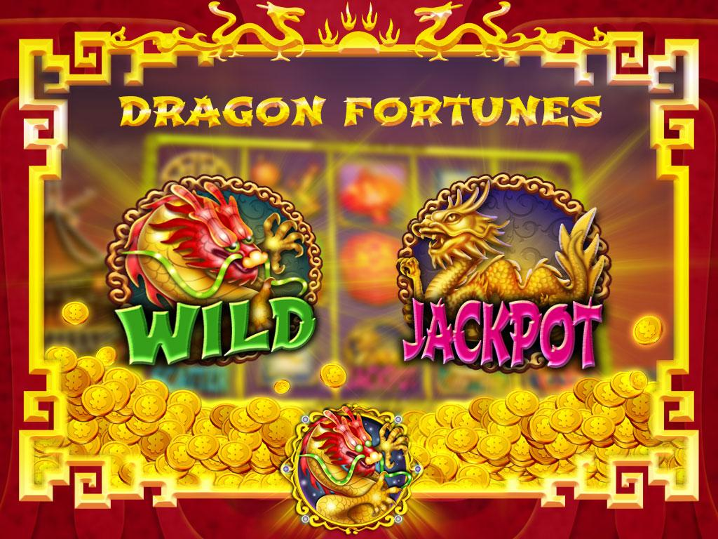 free slots to play for fun only