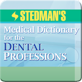 Dental Professions Dict TR