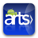 ARTS Mobile icon