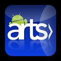 ARTS Mobile icon