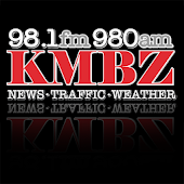 KMBZ News-Traffic-Weather