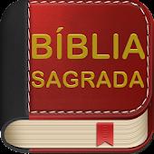 Bíblia JFA Offline PRO