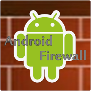 Android Firewall|玩工具App免費|玩APPs