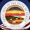 Kansas Statutes, KS Laws  code icon