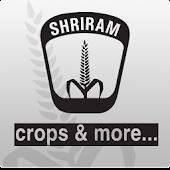 Shriram FarmConnect