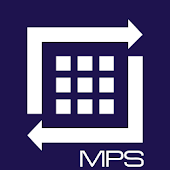 Media5-fone MPS VoIP Softphone