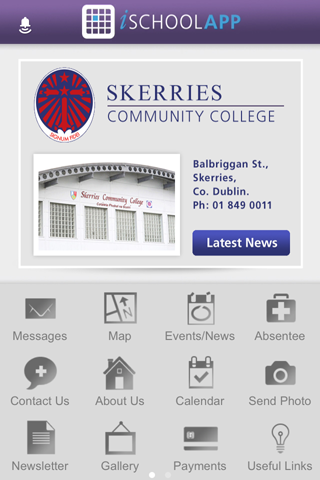 Skerries Community College