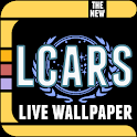 LCARS FOR STAR TREK FANS II icon