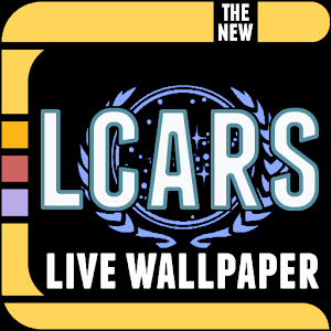 Download LCARS FOR STAR TREK FANS II APK latest version 1 0 for android  devices