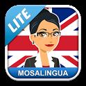 Aprender Inglés de Negocios icon