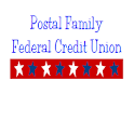 Postal Family FCU App