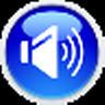 Comedy Radio Free icon