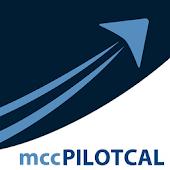 mccPILOTCAL+