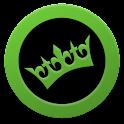 Dumpert logo