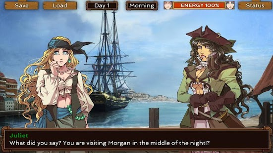 dancing bear one last suck and fuck: contract marriage dating sim apk download
