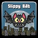 Slippy Bat icon