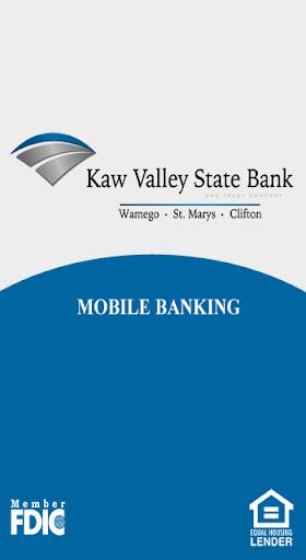 KVSB Mobile