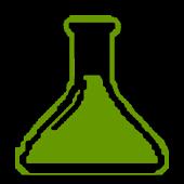 Valores de Laboratorio Clínico