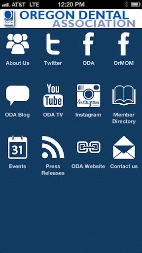 線上 - 哈啦區 - 巴哈姆特電玩資訊站
