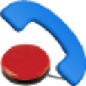 One-button Phone logo