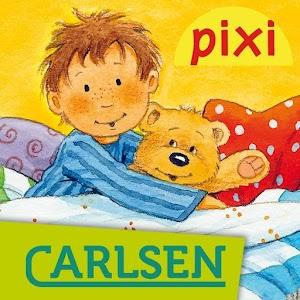 "Pixi-Book ""Sleepytime Book"""