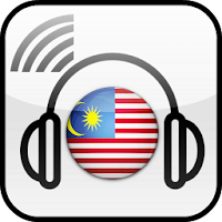 RADIO MALAYSIA PRO 1.2.0