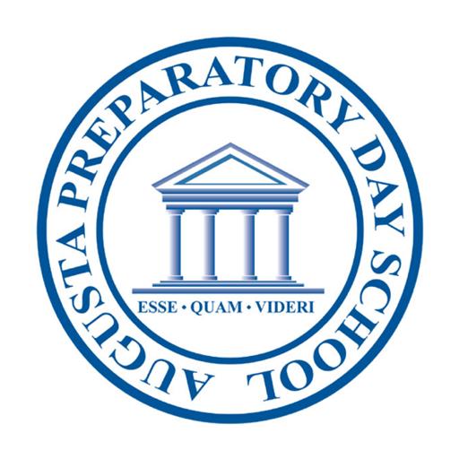 Augusta Preparatory Day School LOGO-APP點子