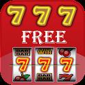 777 Slots Free