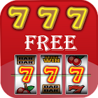 777 Slots Free icon