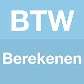 BTW Berekenen App Gratis