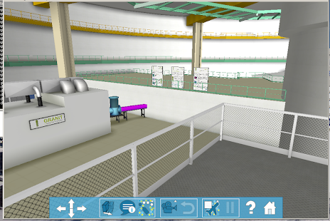 Neutrons4Science- screenshot thumbnail