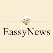 Eassy News