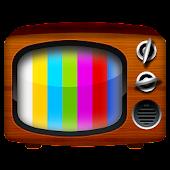 DVB-T UK