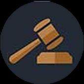 Уголовный Кодекс РФ (2015)