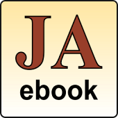 Jane Austen Novels Complete