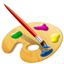 PaintBrush - become a Painter! icon