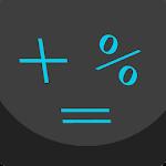 Pocket Calculator v1.0