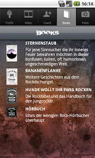 Meh Dräck- screenshot thumbnail