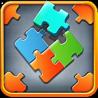 Jigsaw Puzzles 1.0.13