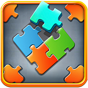Jigsaw Puzzles for PC and MAC