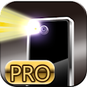 LED SearchLight Pro logo