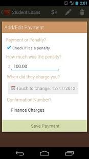玩財經App|Debt Tracker免費|APP試玩