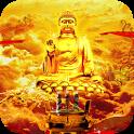 佛教音樂 icon