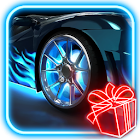What's Your Ride? GIFT INSIDE! icon