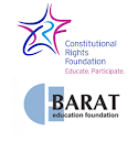 Constitutional Rights Foundation & Barat Educaton Foundation Library of Congress Teaching with Primary Sources