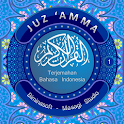 Juz Amma - Bahasa Indonesia icon