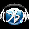 Bluetooth Audio Widget TRIAL logo