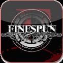 Finespun VIP logo