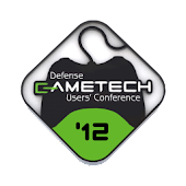 GameTech 12
