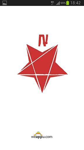NOCTIFERIA - FREE OFFICIAL APP